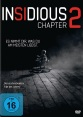 """Insidious: Chapter 2"" - ab 20. Februar 2014 erhältlich!"