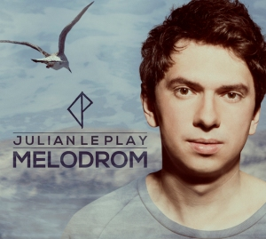 """Melodrom"" von Julian le Play - ab 28. Februar 2014"