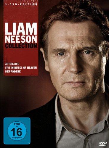 liam neeson neuer film