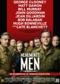"""Monuments Men"" - ab 20. Februar 2014 im Kino!"
