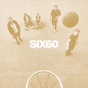"SIX60 - ""SIX60"" ab 14. Februar überall!"