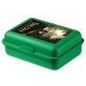 Im Fanpaket enthalten: TARZAN Brotbox