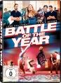 """Battle Of The Year"" - ab 3. April 2014 auf DVD und Blu-ray Disc!"