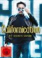 """Californiacation"": Season 6 ab 8. Mai überall erhältlich!"