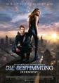 """""""Die Bestimmung - Divergent"""" - ab 10. April 2014 im Kino!"""