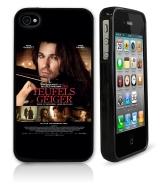 """iPhone Hülle 4er Serie zu """"Der Teufelsgeiger"""""""