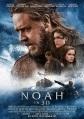 """NOAH"" - ab 3. April im Kino!"