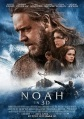 """NOAH"" - ab 3. April im Kino!"