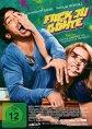 """""""Fack ju Göhte"""" erscheint am 8. Mai auf DVD, Blu-Ray Disc und VoD!"""