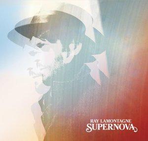 """Supernova"" von Ray LaMontagne gibt's ab dem 2. Mai überall!"