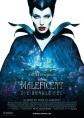 """""""Maleficent - Die dunkle Fee"""" - seit 29. Mai 2014 erfolgreich im Kino!"""
