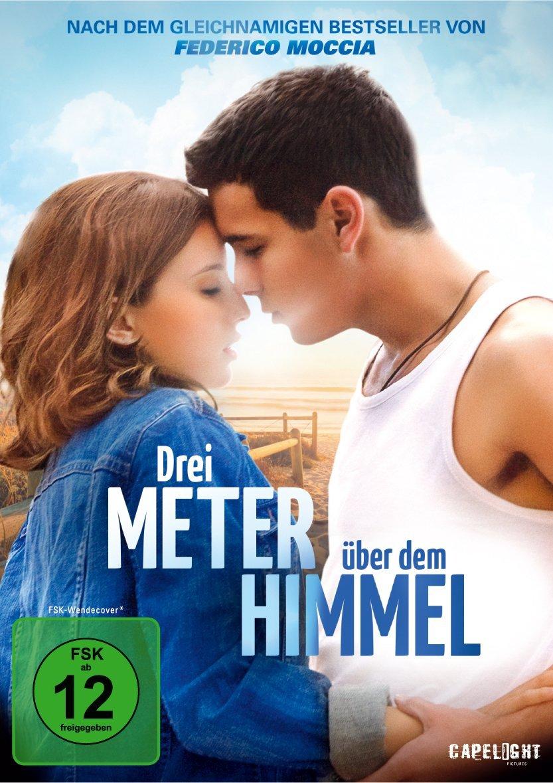 Filme 2014 Liebesfilme