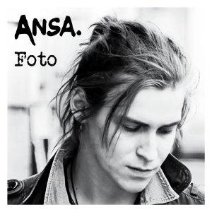 """""""Foto"""" von ANSA. erschien am 27. Juni 2014"""