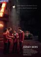 Jersey Boys - ab 31. Juli im Kino