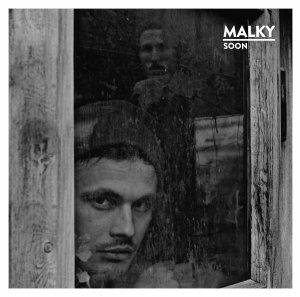 """""""Soon"""" von MALKY erschien am 27. Juni 2014"""
