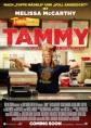 """Tammy - voll abgefahren"" - ab dem 3. Juli 2014 im Kino!"
