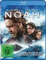 Noah - ab 28. August 2014 erhältlich!