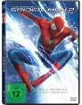 The Amazing Spider-Man Rise Of Electro - ab 4. September 2014 erhältlich!
