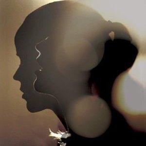 Whispers von Tina Dico erscheint am 22. August 2014!