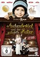 Aschenbrödel und der gestiefelte Kater - ab 3. Oktober 2014 auf DVD!