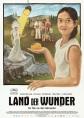 Land der Wunder - ab 2.10. im Kino!