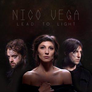 Lead To Light von Nico Vega erscheint am 19.09.