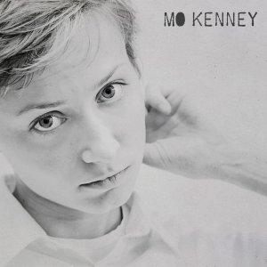 Mo Kenneys Debüt - ab sofort auch in Deutschland erhältlich!
