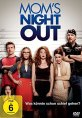 Mom's Night Out - ab 2. Oktober 2014 auf DVD!