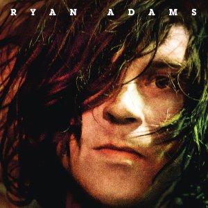 Ryan Adams von Ryan Adams - ab sofort erhältlich!