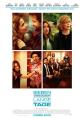 Sieben verdammt lange Tage - ab 25.09. im Kino!
