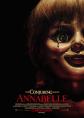 Annabelle - ab sofort im Kino!