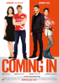 Coming In - ab sofort im Kino!