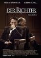 Der Richter - Recht oder Ehre ab 16.10. im Kino!