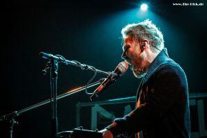 Daniel Nitt live