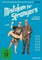 Mistaken For Strangers - seit 10.10. erhältlich!