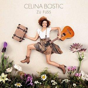 Zu Fuss von Celina Bostic OUT NOW
