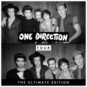 1D - The Ultimate Edition