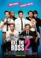 Kill The Boss 2 - ab 27.11. im Kino