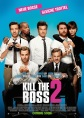 Kill The Boss 2 - ab 27.11. im Kino