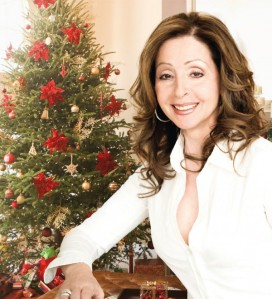 Vicky Leandros Weihnachten