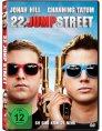 22 Jump Street - VÖ 04.12.2014