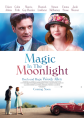 Magic In The Moonlight - ab 04.12.2014 im Kino!