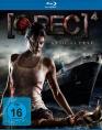 [REC]4 Cover