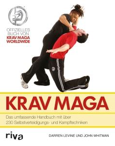 riva-Verlag_Produktbild