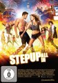 Step Up All In - ab 08.01.2015 überall!