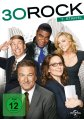 30 Rock - Staffel 7 - ab 19.02.15