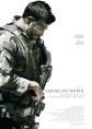 American Sniper - ab 26.02. im Kino!