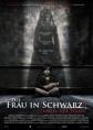 Die Frau in Schwarz 2 - Engel des Todes - ab 19.02. im Kino!