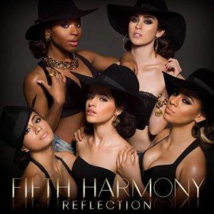 Fifth Harmony - Reflection - VÖ 30.01.15