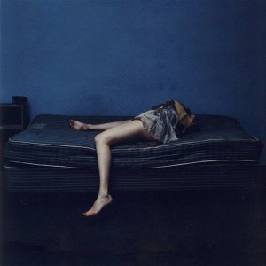 Marika Hackman - We Slept At Last - VÖ 13.02.15